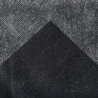 Nature Soil Cover Film 1x20 m Black 6030220
