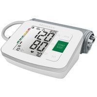 Medisana Blood Pressure Monitor BU 512 White