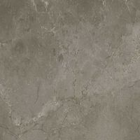 Grosfillex Wallcovering Tile Gx Wall+ 11pcs Marble 30x60 cm Grey