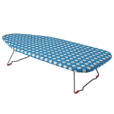 ProPlus Ironing Board Compact 71x30 cm