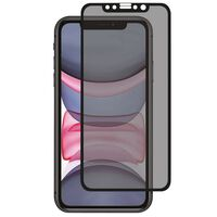 Screen Protector Privacy iPhone XR / 11