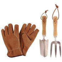 Esschert Design Garden Tool Set GT41