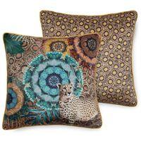 HIP Decorative Pillow ZENTA 48x48 cm