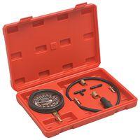 vidaXL Vacuum Fuel Pump Pressure Tester