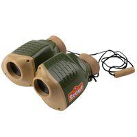 Scout Kid's Binoculars