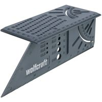 wolfcraft 3D Miter Angle