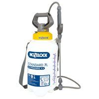 Hozelock Pressure Sprayer 7 L
