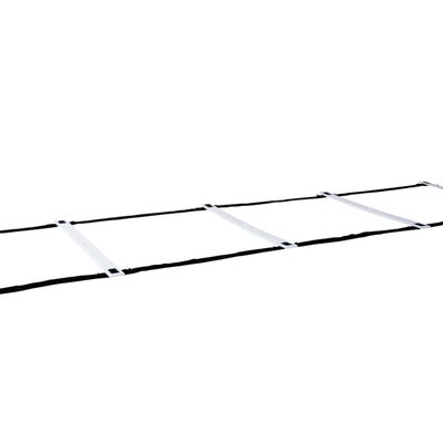Pure2Improve Agility Ladder 450 cm P2I200550