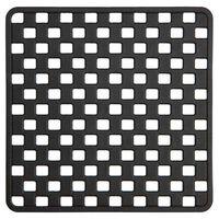 Sealskin Safety Mat Doby 50 x 50 cm Black 312003419