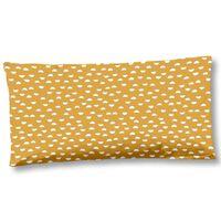HIP Pillowcase NEVINE 40x80 cm