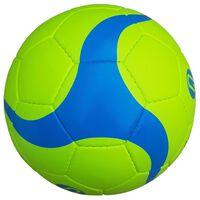 GUTA Low-bounce Futsal Gameball PRO 20 cm PU