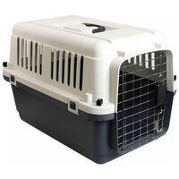 FLAMINGO Pet Carrier Nomad XS 50x33x33.5 cm 513770