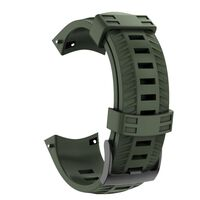 Suunto Spartan Sport Wrist HR / 9 Baro / 9 / D5 / 7 bracelet Military