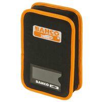 BAHCO Tool Organiser with Elastic Loops 16.8x4.5x27 cm 4750FB5A
