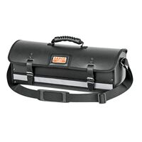 BAHCO Tool Case Black 4750-TOCST-1