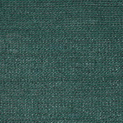 vidaXL Privacy Net Green 1.2x50 m HDPE 195 g/m²