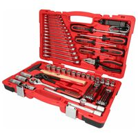 KS Tools 47 Piece Universal Tool Set 1/2""