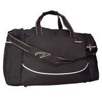 Avento Sports Bag Large Black 50TE