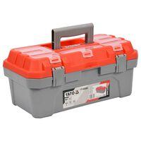YATO Tool Box 35x18x16 cm