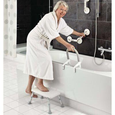 RIDDER Accessibility Aid For Bathtubs Rob