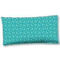 HIP Pillowcase AMADA 40x80 cm