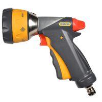 Hozelock Spray Gun Ultramax Multi Spray