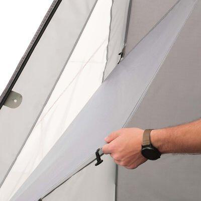 Easy Camp Tent Shamrock Grey