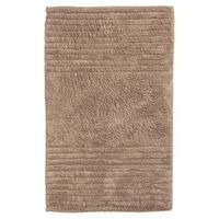 Sealskin Bath Mat Essence 50 x 80 cm Linen 294435466