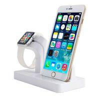 Duga Luchtaithe Iphone 5/6/7/8 Agus Apple Watch