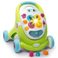 Smoby Cotoons 2-in-1 Trott Cotoons