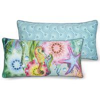 HIP Decorative Pillow AMADA 30x60 cm