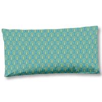 HIP Pillowcase OFELIA 40x80 cm