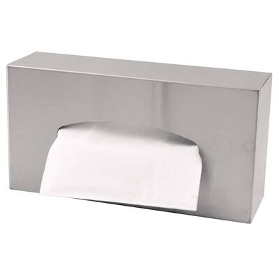 RIDDER Tissue Box Classic Matt,