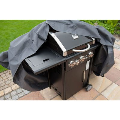 Nature Garden Furniture Cover for Gas BBQs 103x58x58 cm