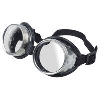 wolfcraft Protective Goggles