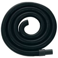 Einhell Extension Hose with Adapters 36 mm/3 m 2362000