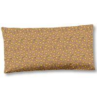 HIP Pillowcase ZENTA 40x80 cm