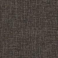 DUTCH WALLCOVERINGS Wallpaper Thread Black
