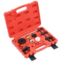vidaXL Engine Timing Tool Set for VAG